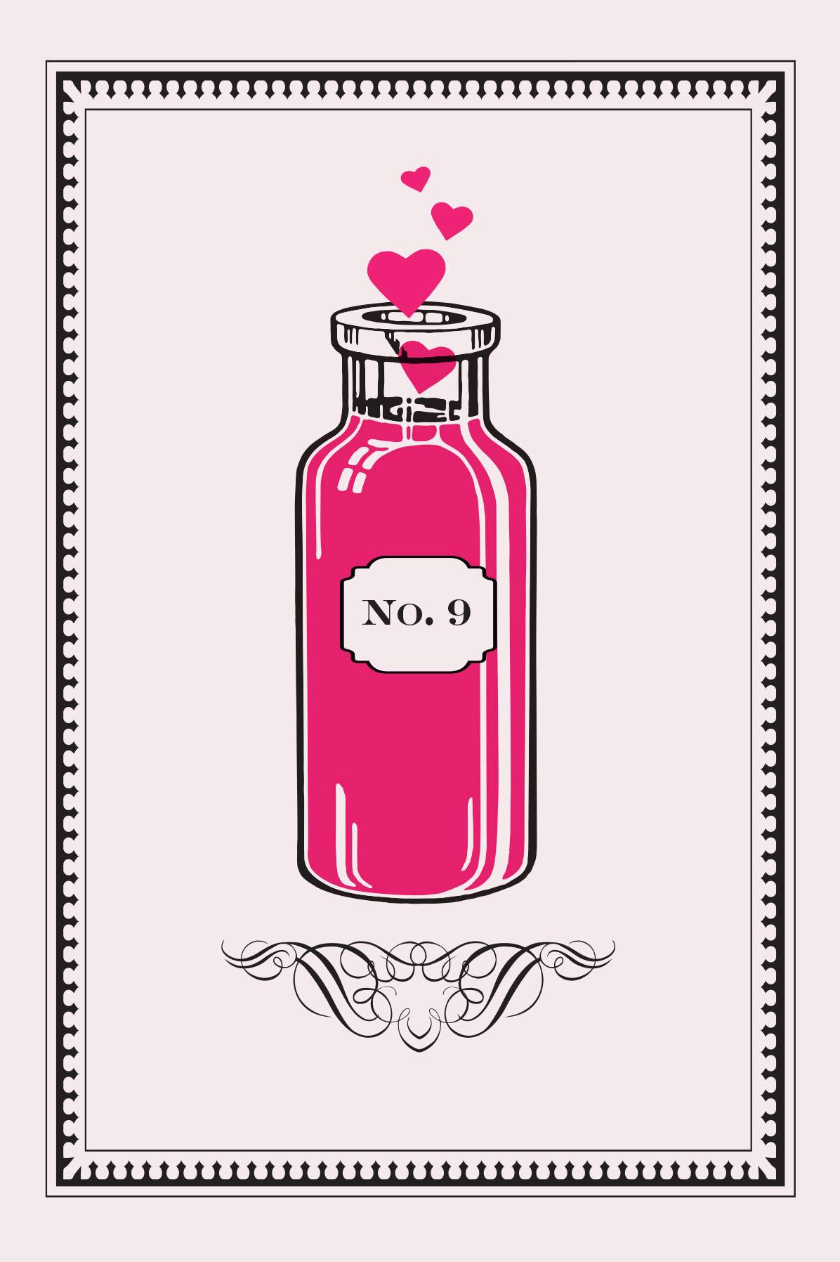 Love_potion_Remco8_PinkPpr-1.jpg