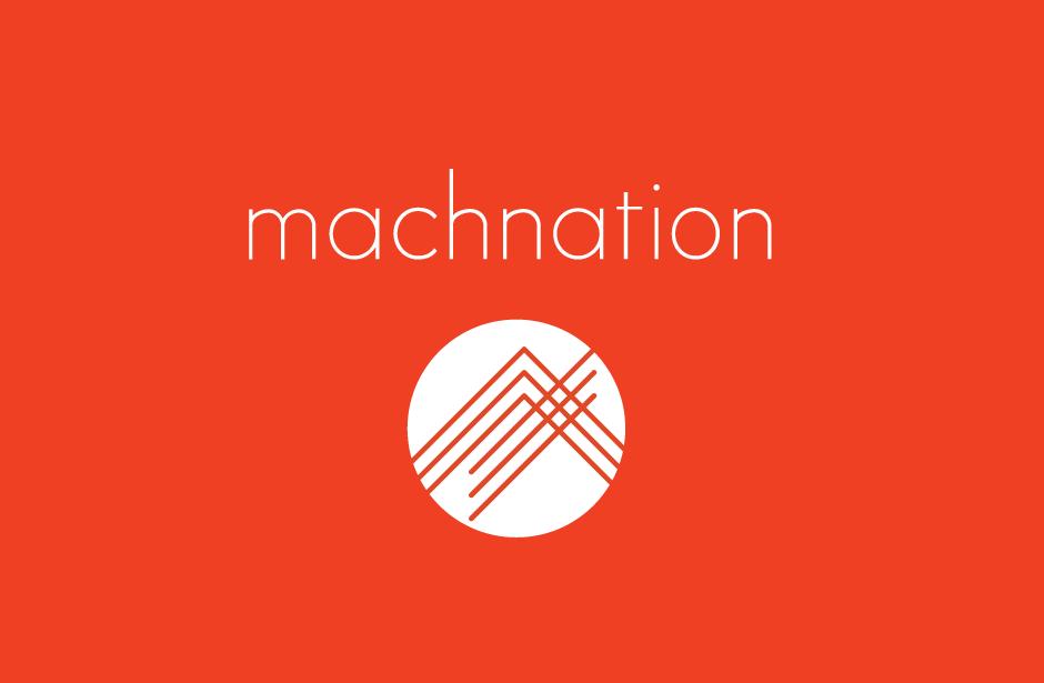 Machnation_logo_lockup_orange.png