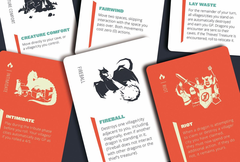 Dragoon_cards.jpg