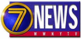 WWNY TV LOGO NEWS
