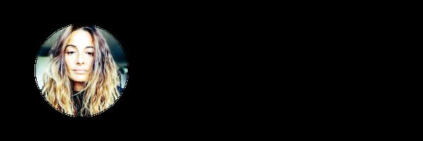 CookYourLife-6.png