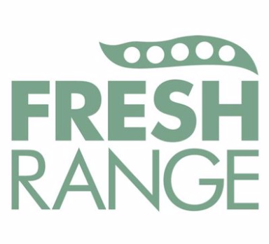 Recipe Nutrition Consultant at fresh-range