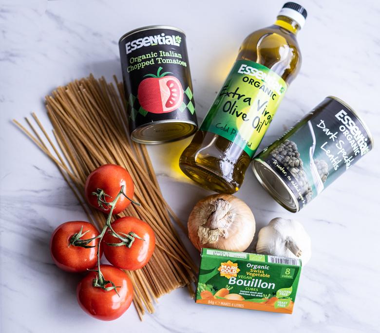 Vegan 01 FR - Lentils Pasta Bolognese BEFORE_.jpg