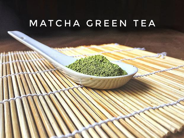 MATCHA GREEN TEA.png