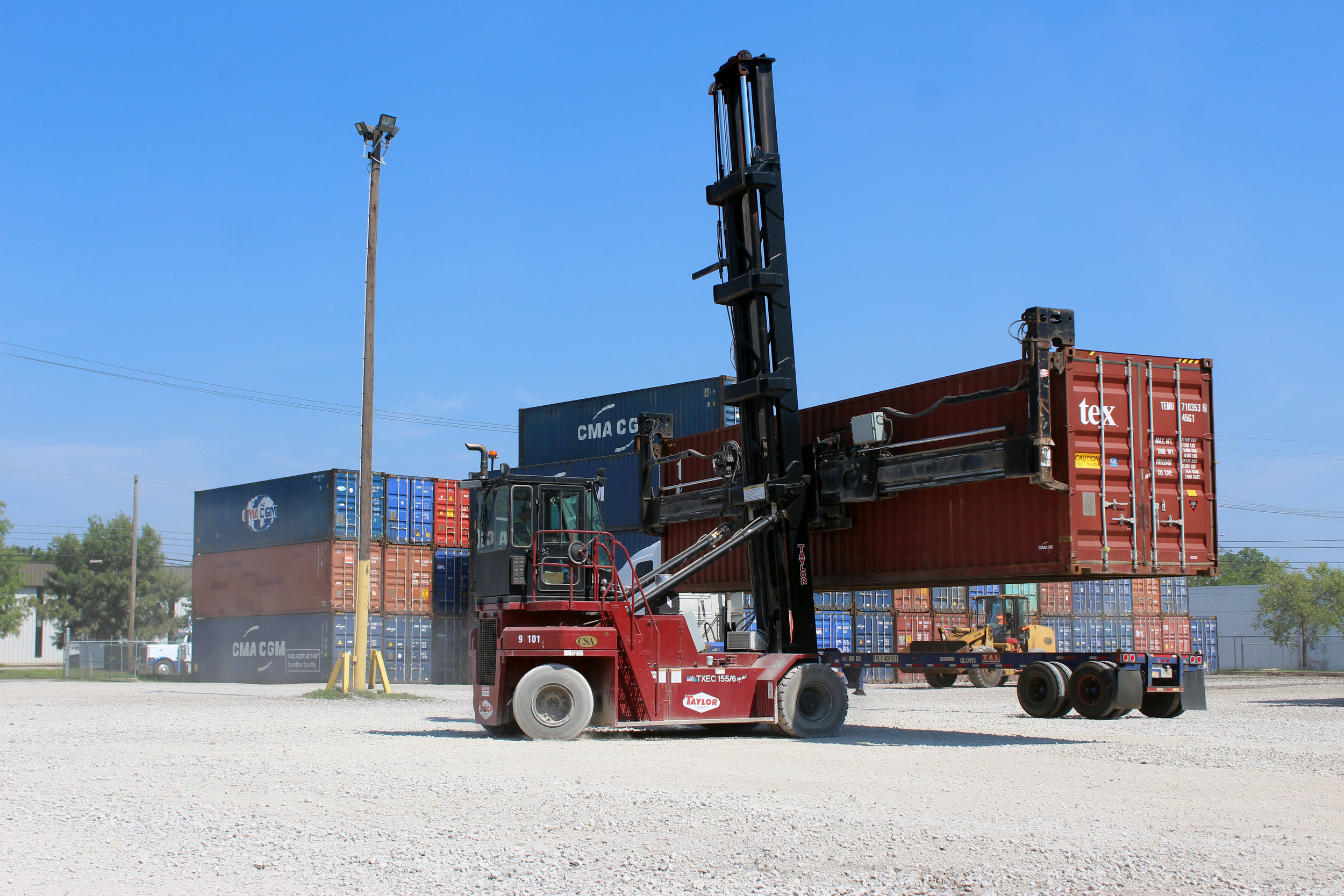 loader-container2.jpg