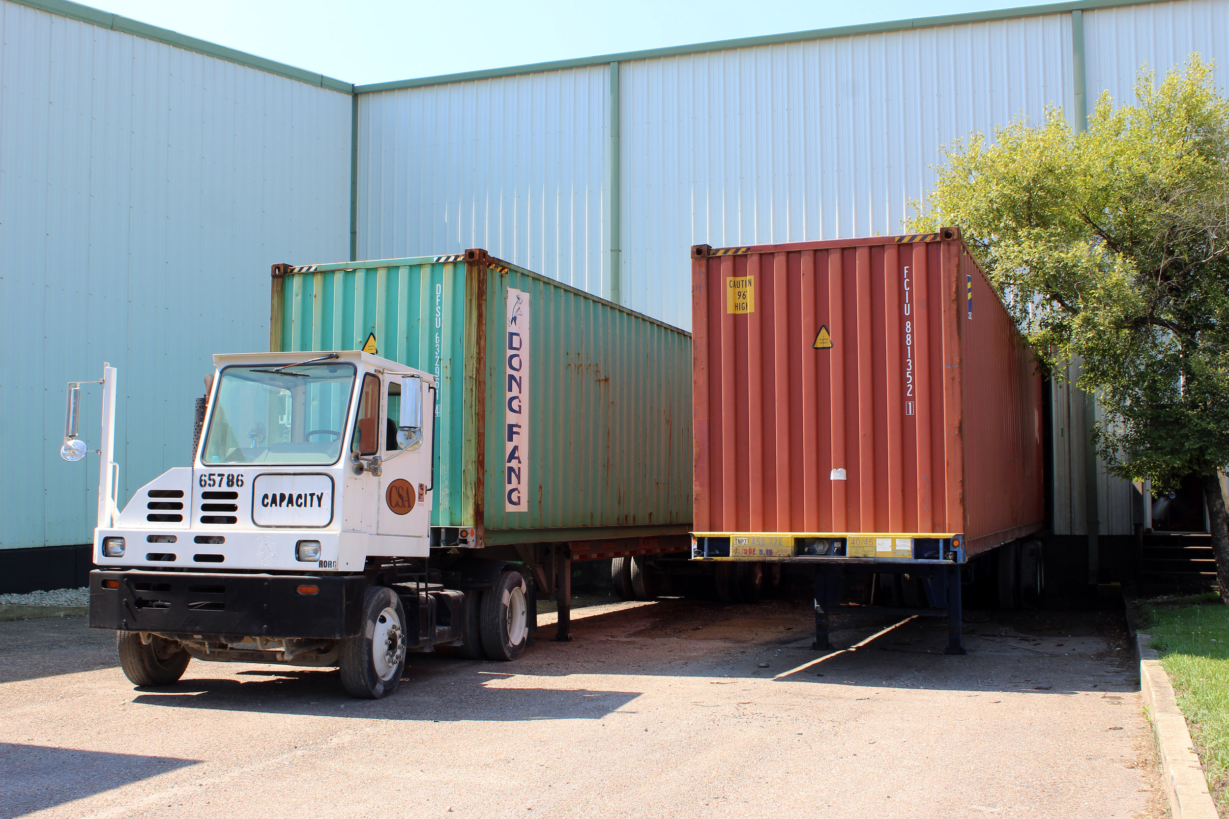 truck-dock.jpg
