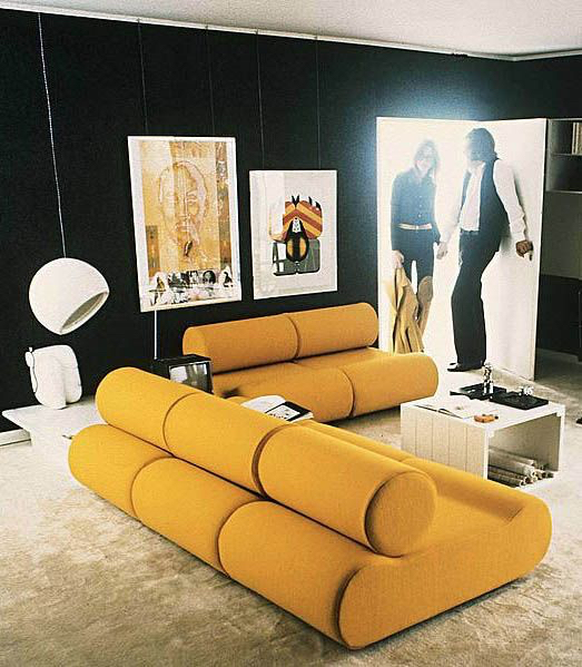 Yellow is just one of the best adjustable and functional shades that you will definitely ever stumble upon, and regardless of i. Nonetheless, dealing with yellowish could be a tad little challenging in a room like the living-room, where you ….jpg