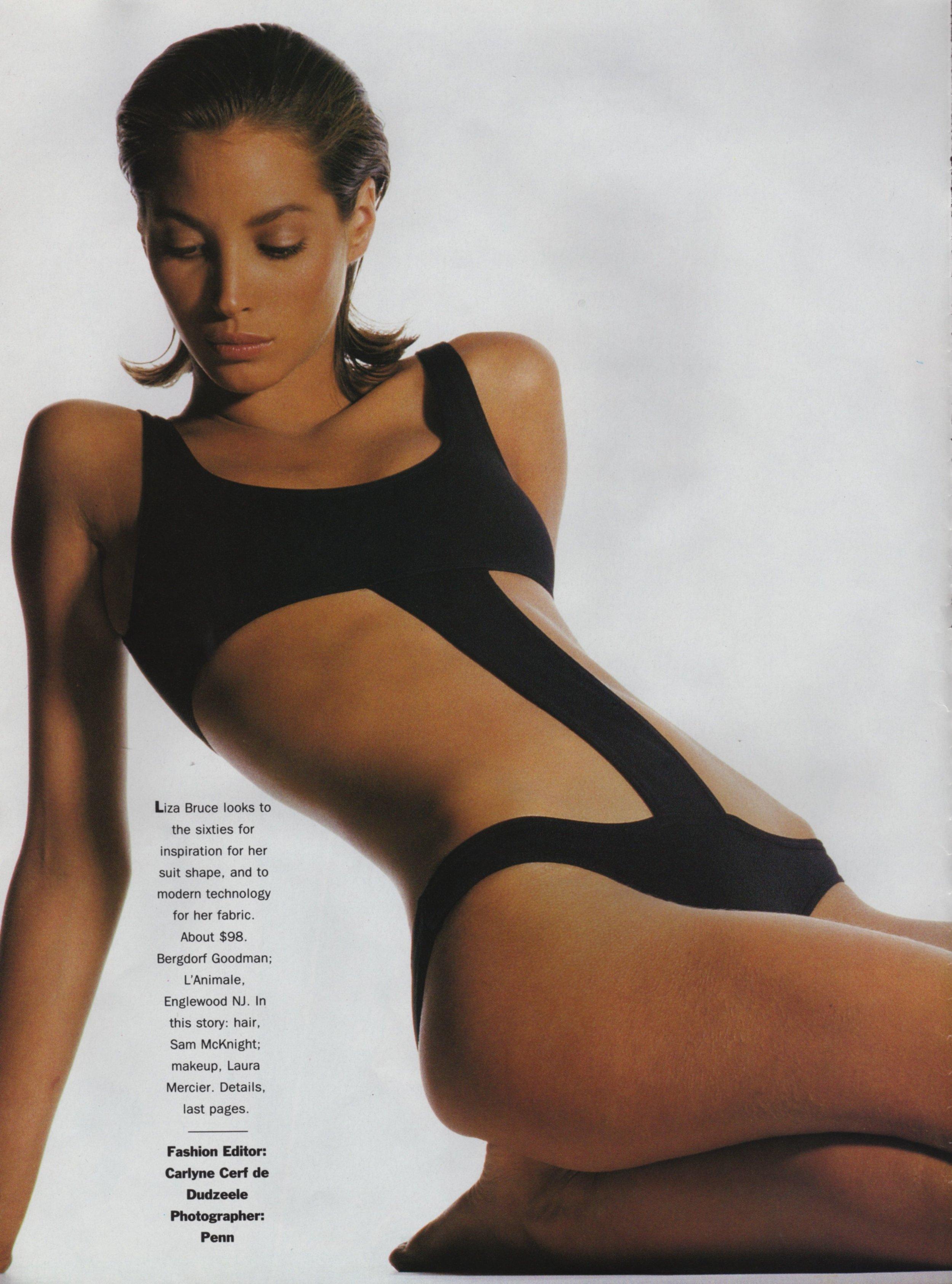 @QueenCarlyne @IrvingPenn @VogueMagazine @ChristyTurlington #mod #1989 #swimwear.jpeg