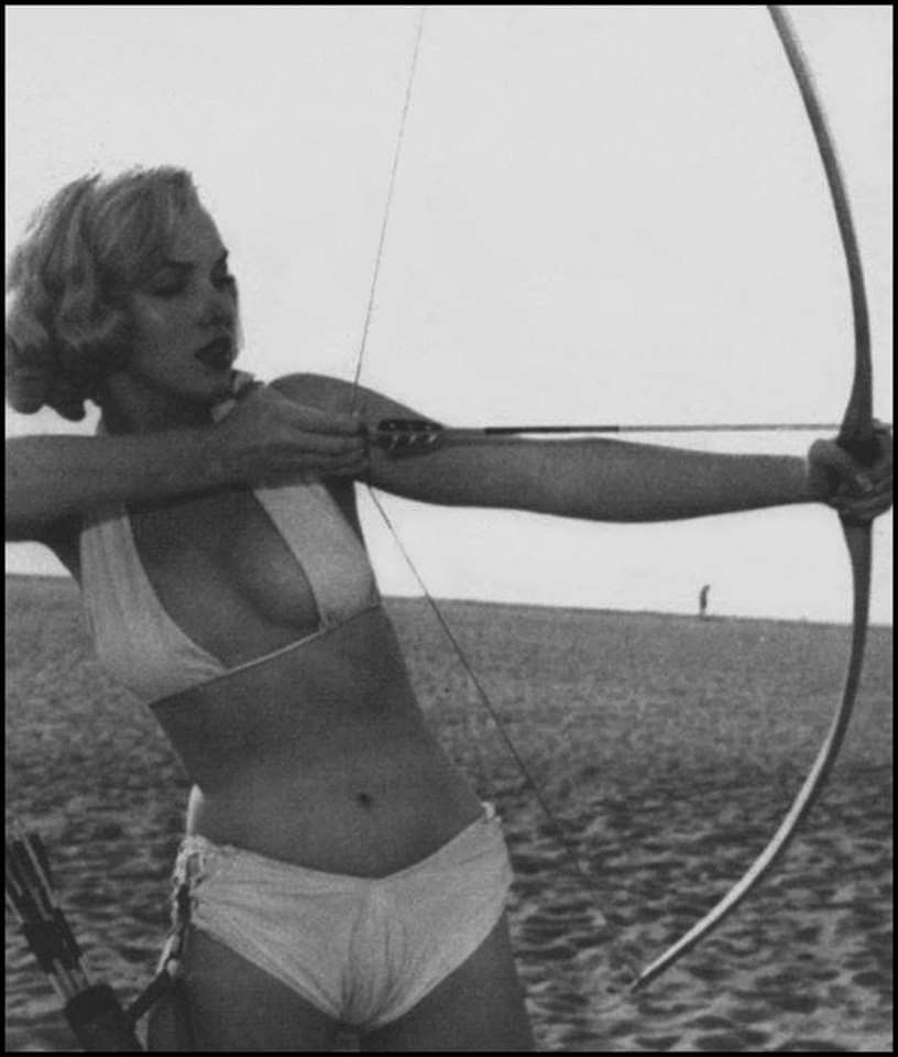 Marilyn Monroe (1).jpeg