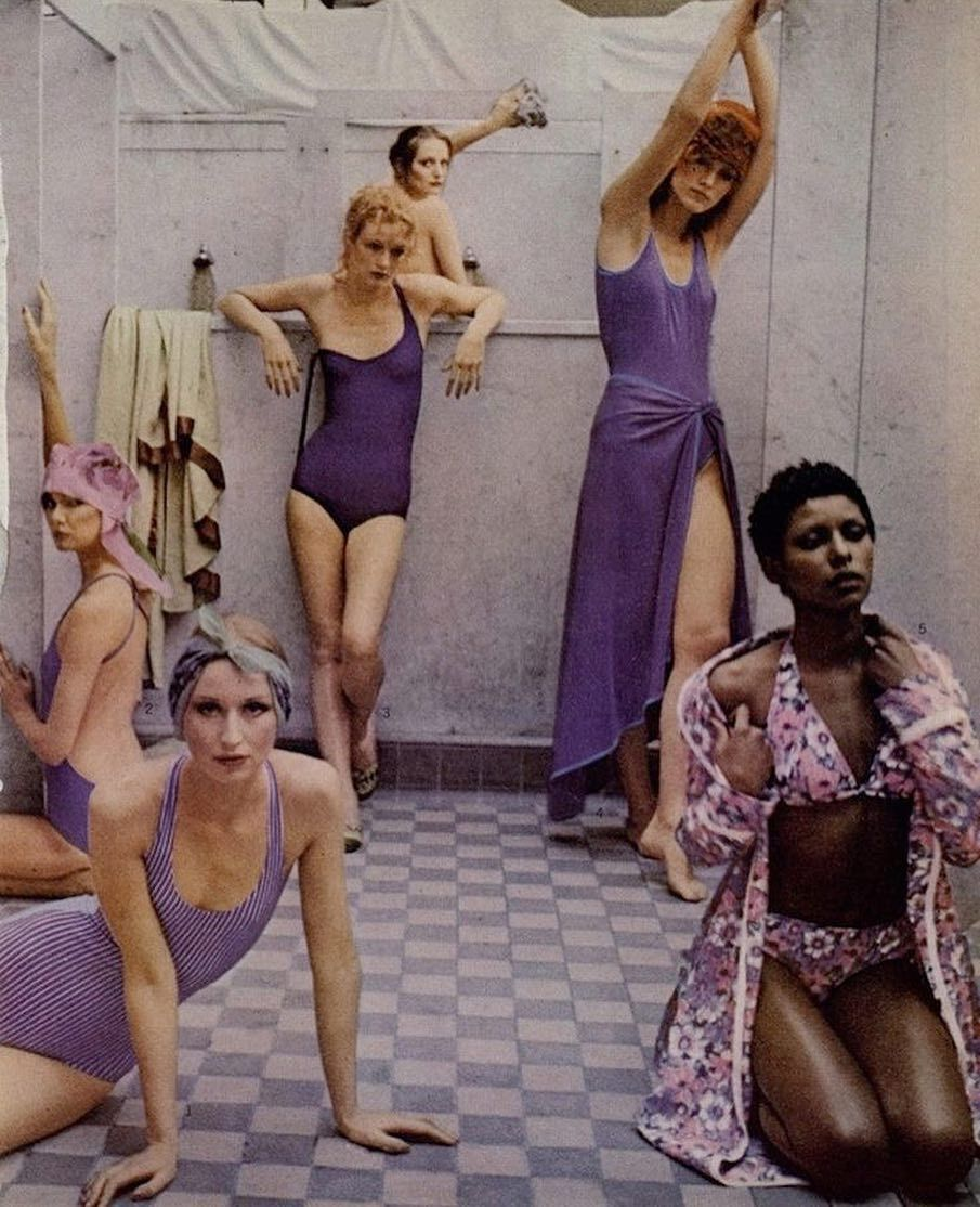 Vogue May 1975.jpeg
