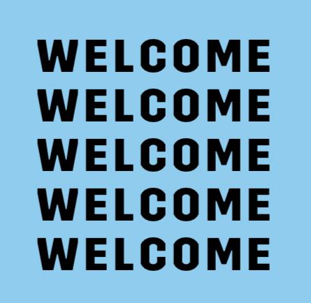 welcome_block.jpg