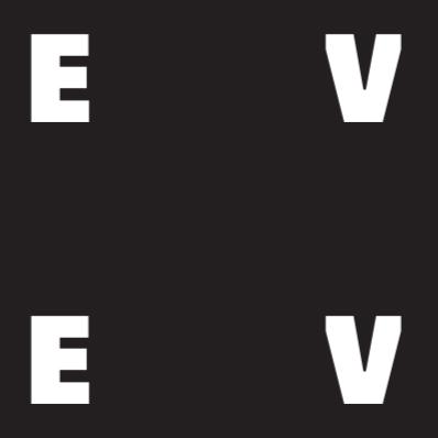 EV_square.jpg