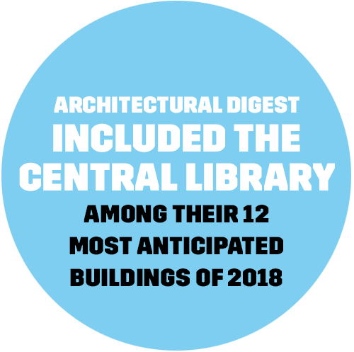 Central_library_recognition_bubble.png