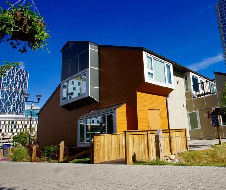 Calgary-summer-exterior.jpg
