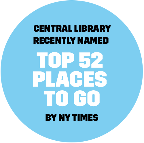 library-nytimes-stat.png