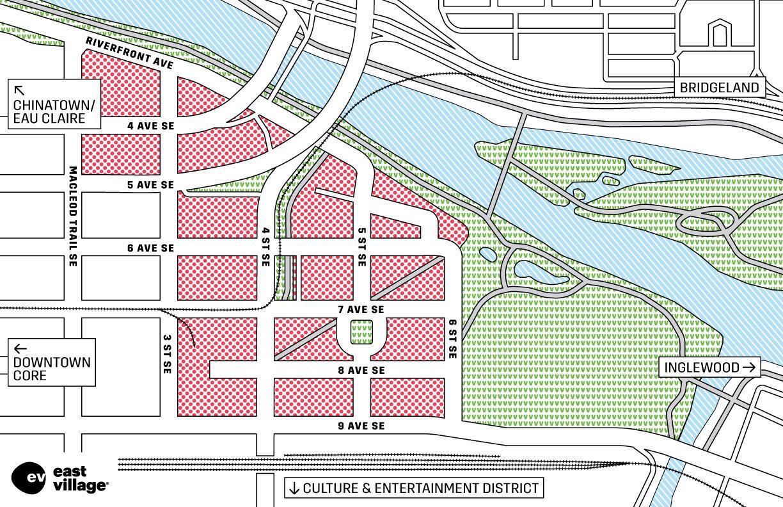 19276-EV-Community-Map-Large-11x17-V6.jpg