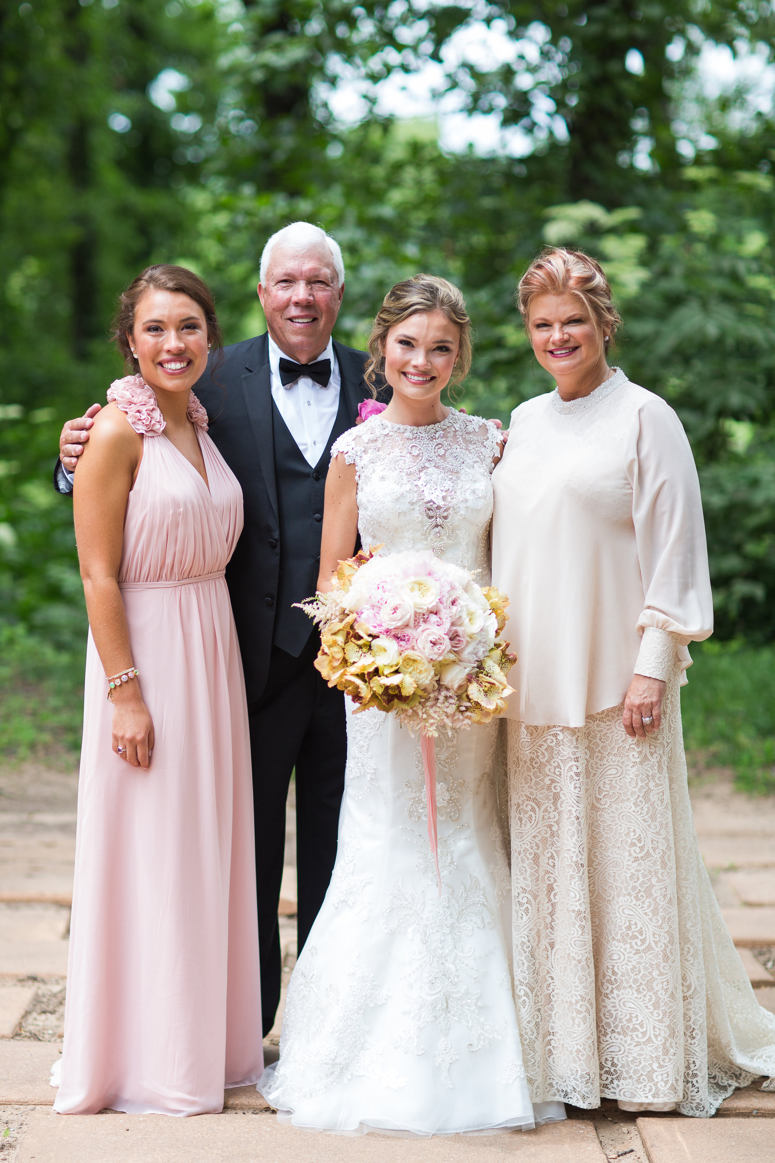 151 Blake & Bailor Wedding.jpg