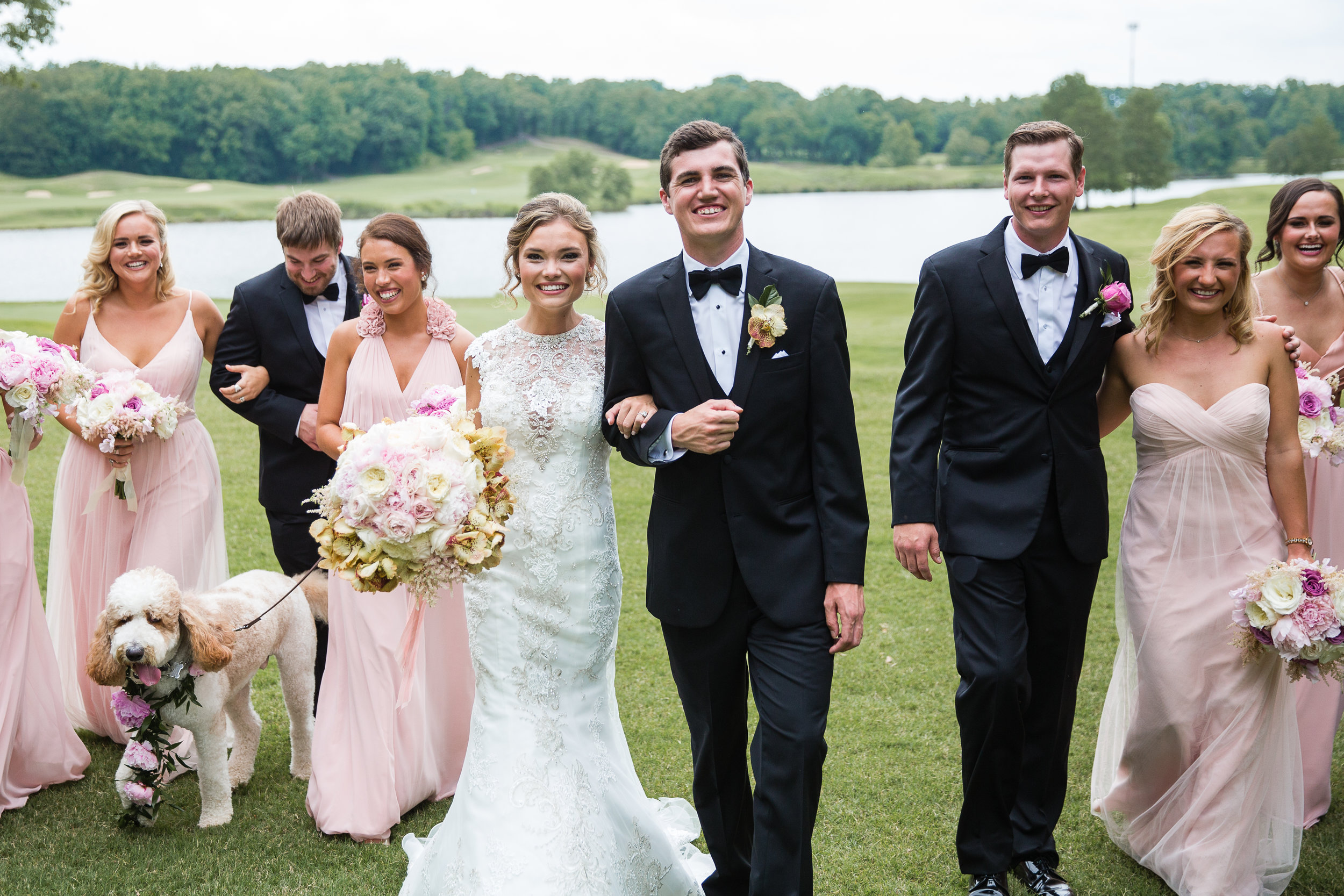 268 Blake & Bailor Wedding.jpg