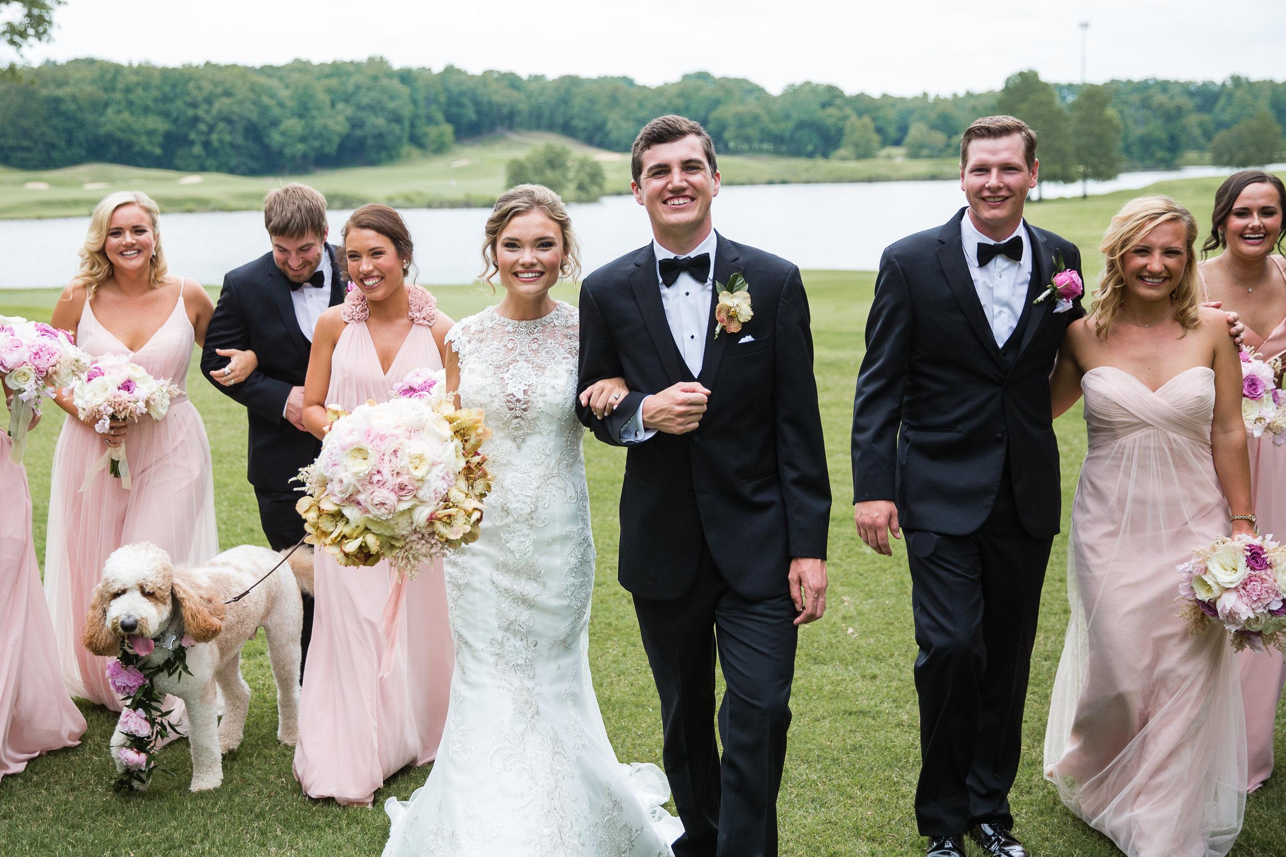 268 Blake & Bailor Wedding.jpg