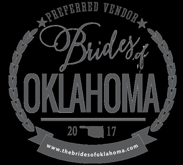 Brides_of_Oklahoma_Preferred_Vendor-600x540.png