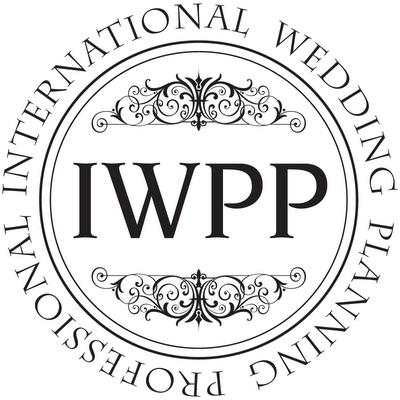 IWPP_logo.png