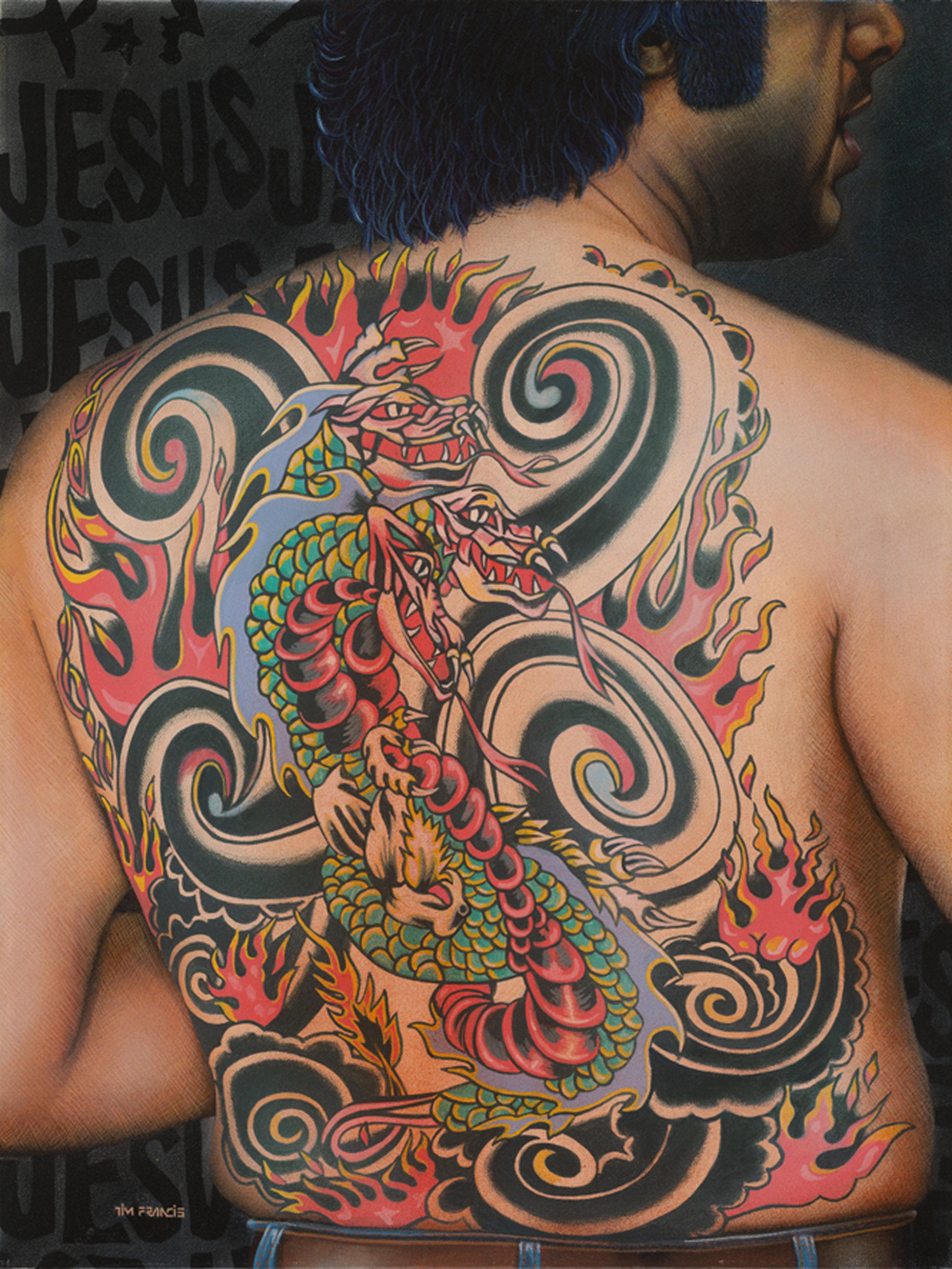 tatoo-24x18.jpg