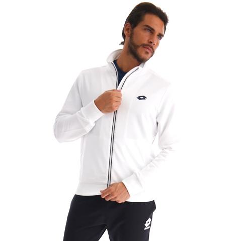 Tennis Team Sweat - Brilliant White.jpg