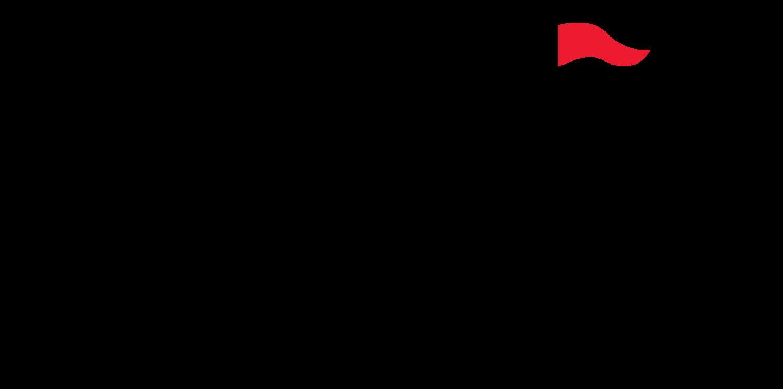 logo.black-03.png