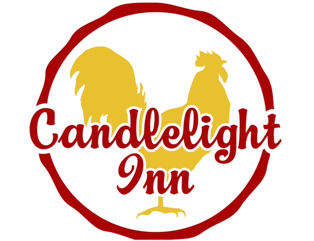 Candlelight Gragert Logo (1).jpg