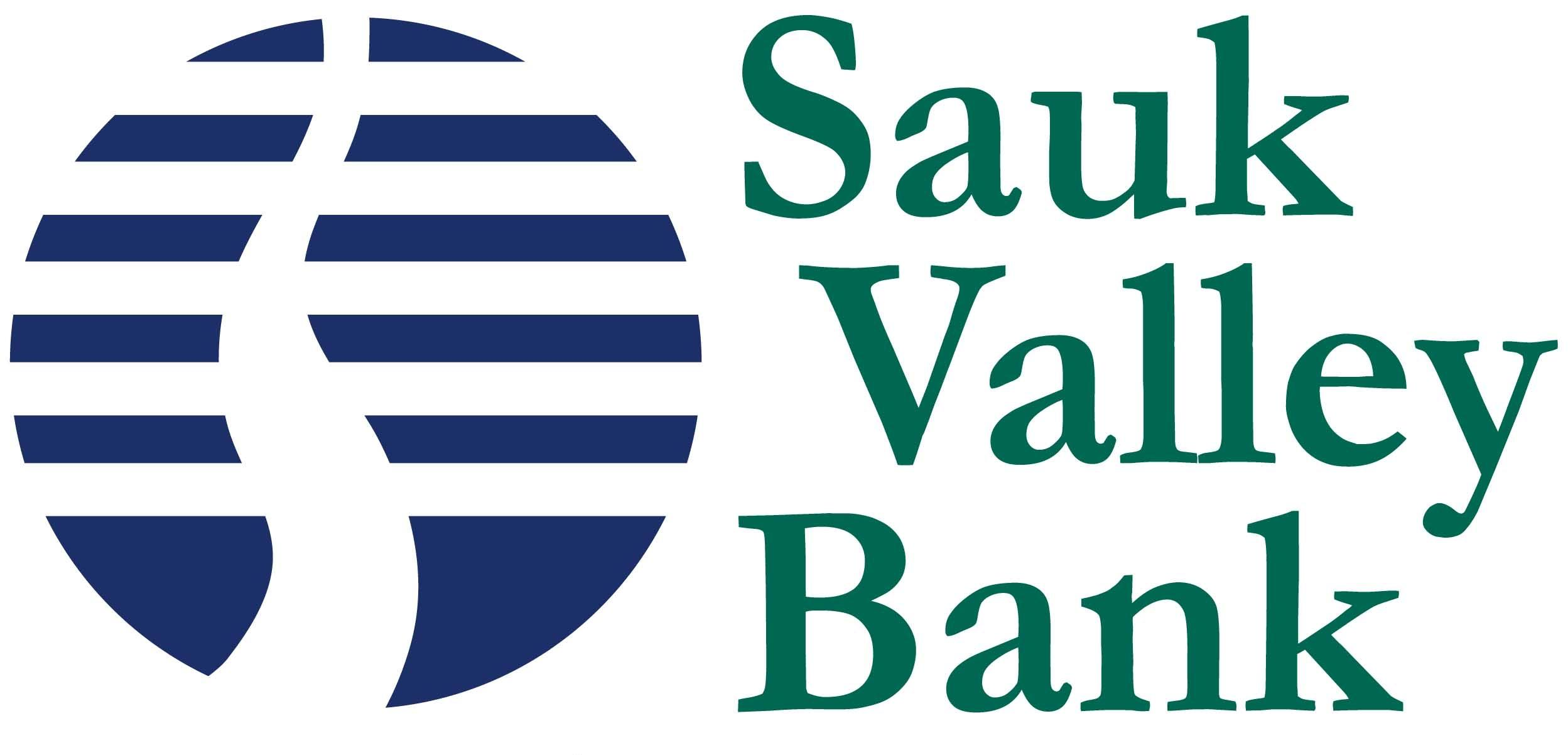 Sauk Valley Bank Logo (color) Large no FDIC.png