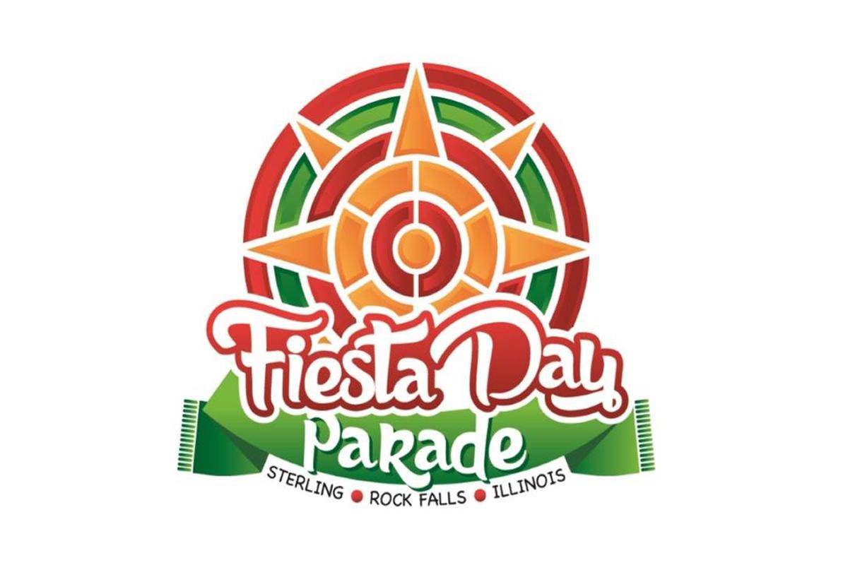 Fiesta Parade 2017 Logo.png