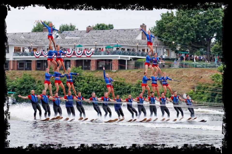 water ski show.jpg