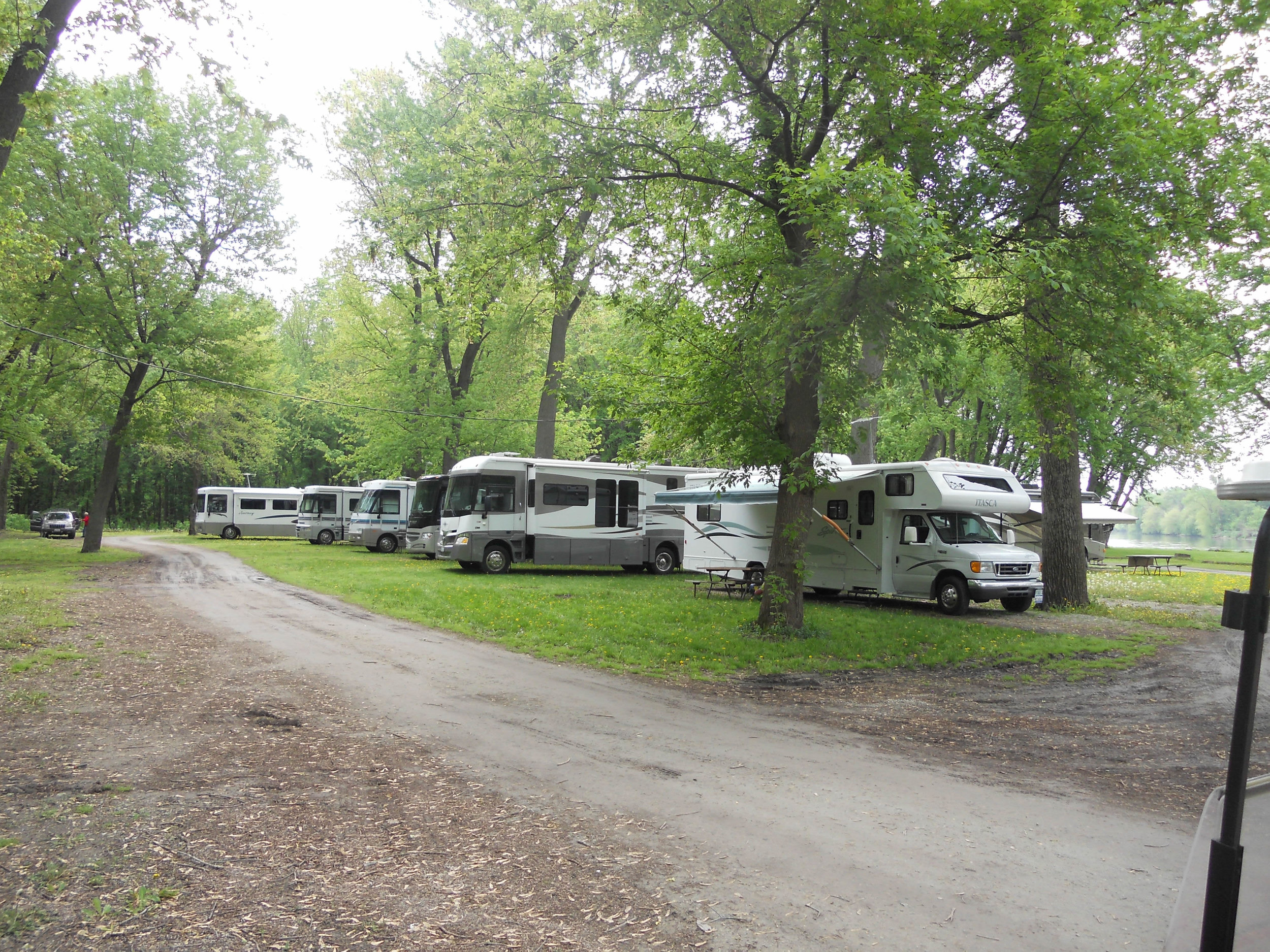 crow valley campground 1.jpg