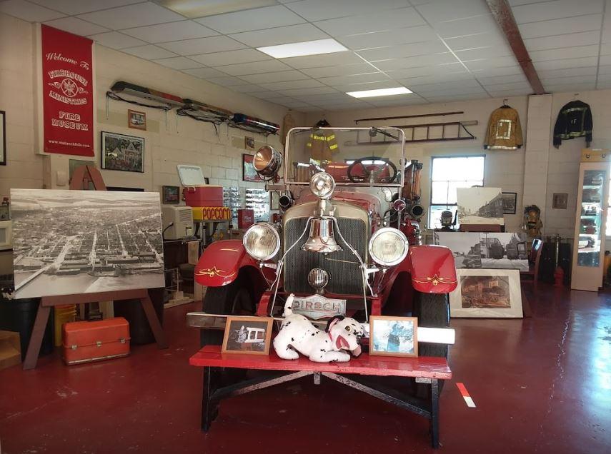 firehouse museum.JPG
