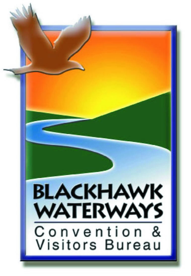 Blackhawk Logo CMYK.jpg