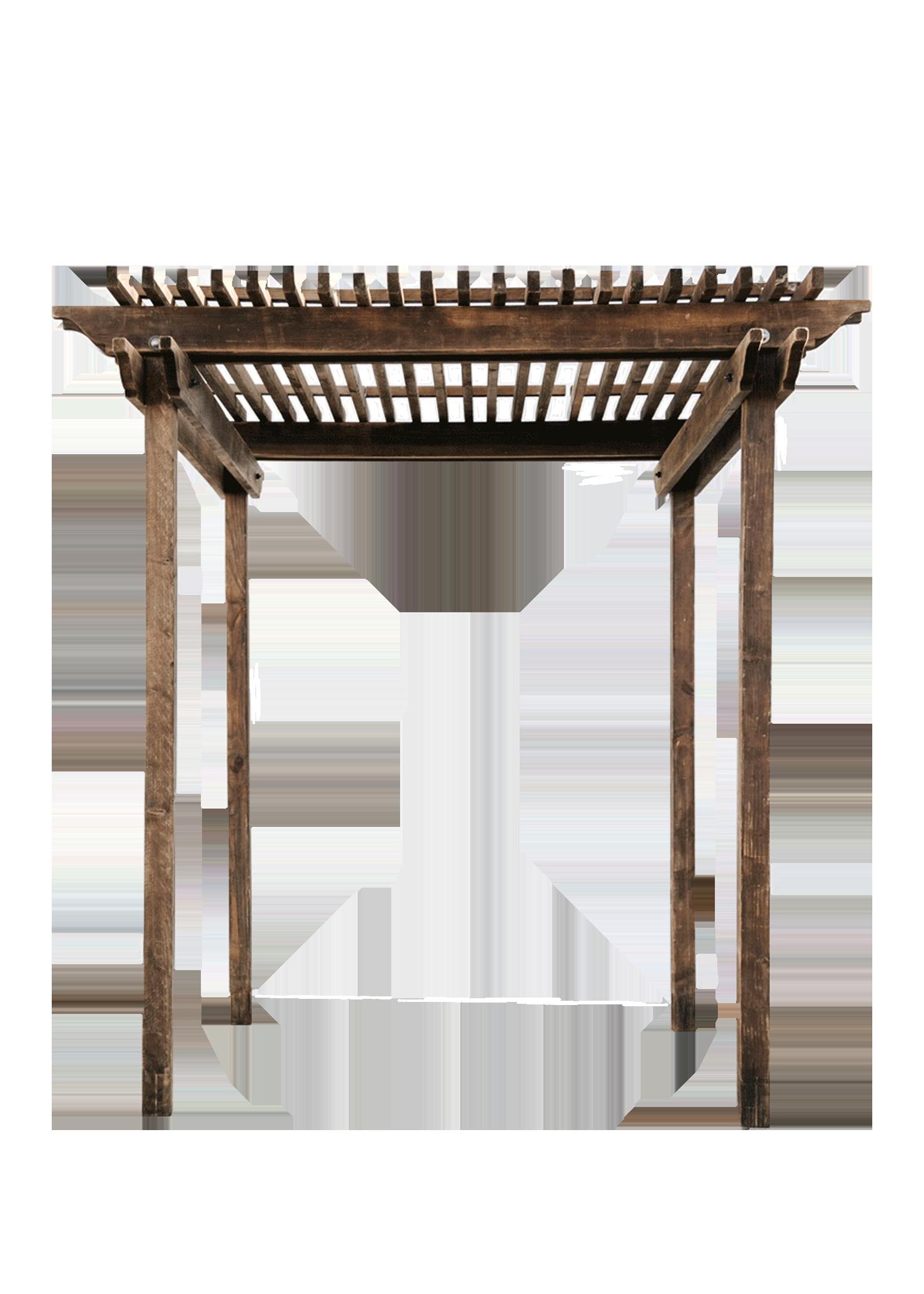 Megan's Arch