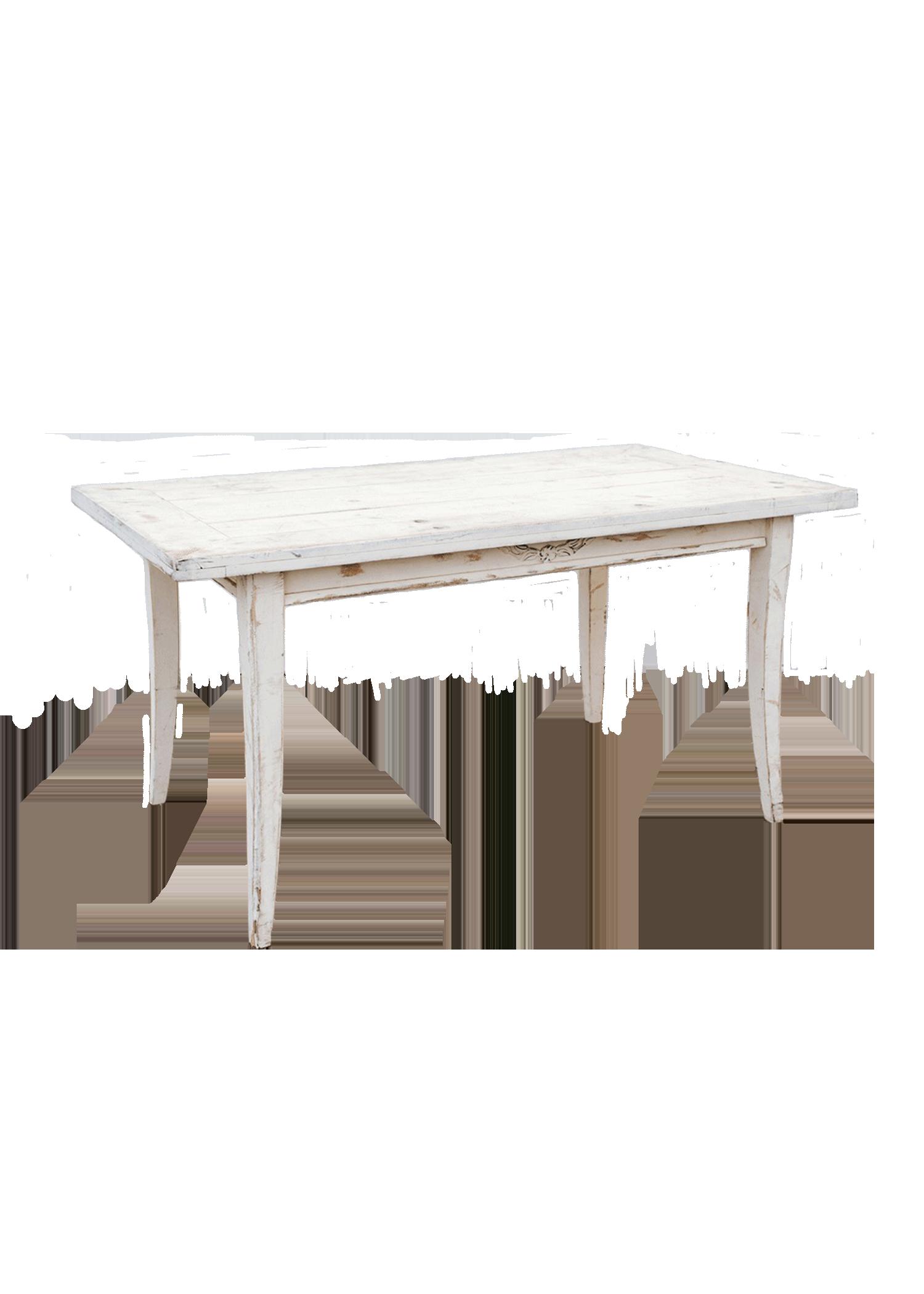 Emblem Table