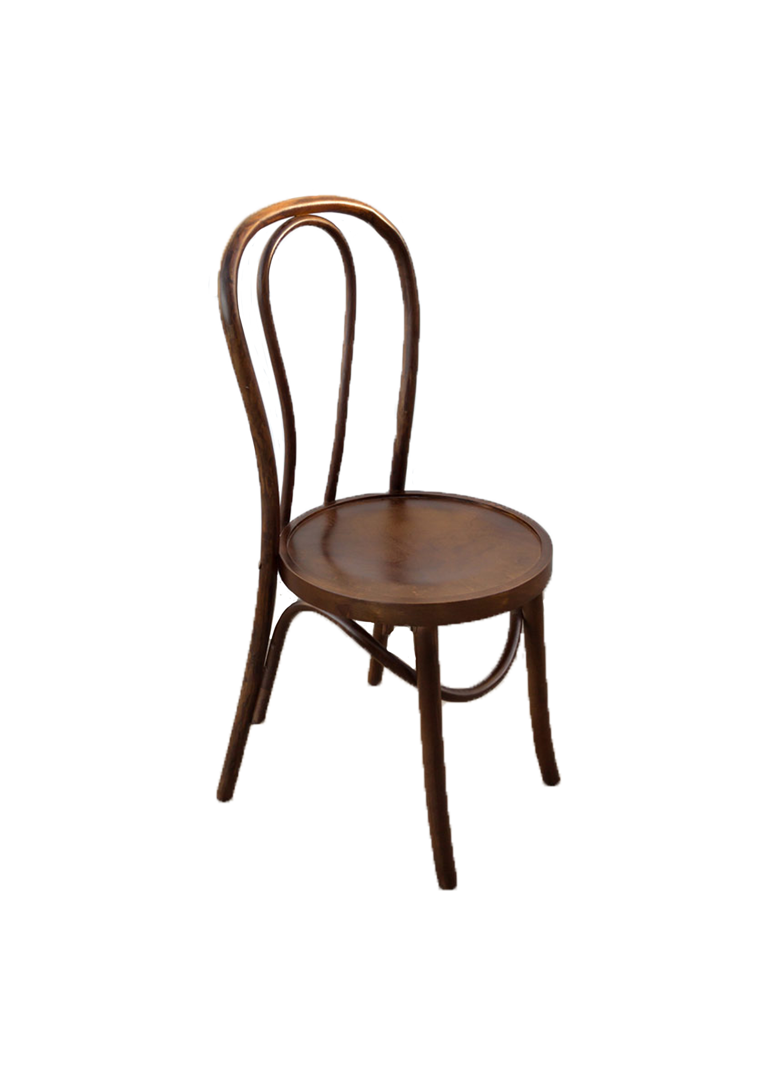 Lulu Bentwood Chair