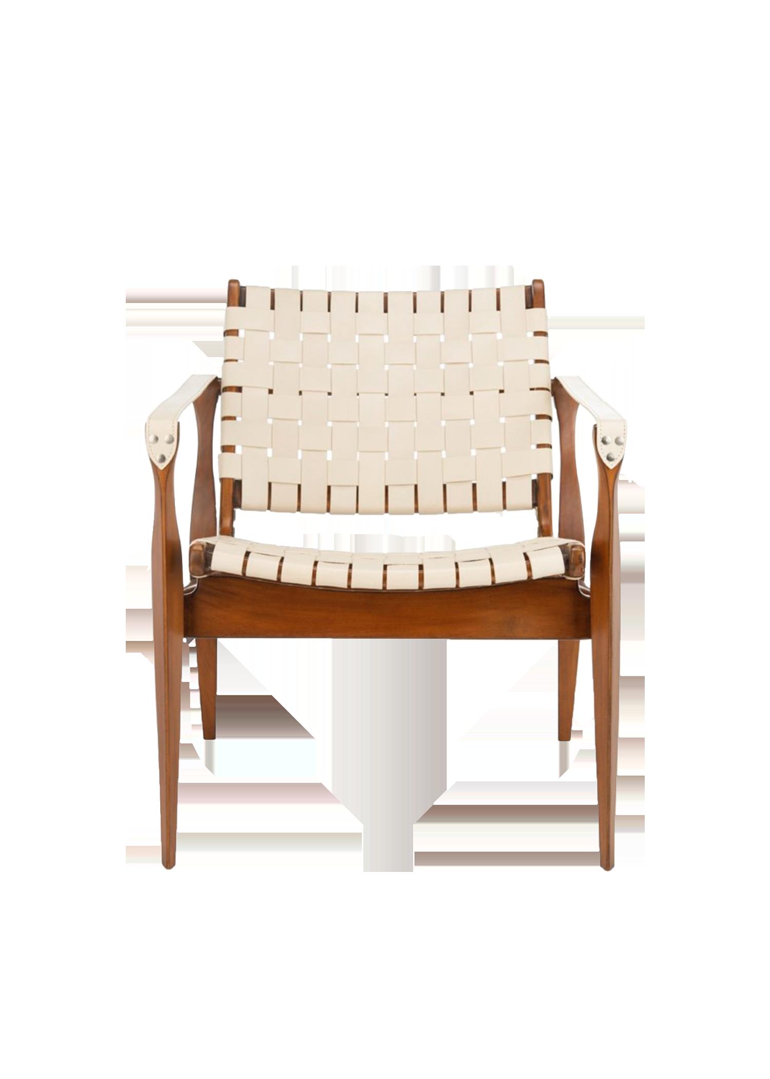 Emmaline Chair