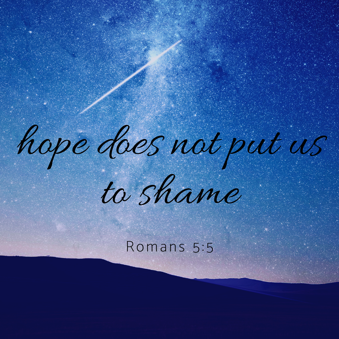 hope does not put us to shame.png