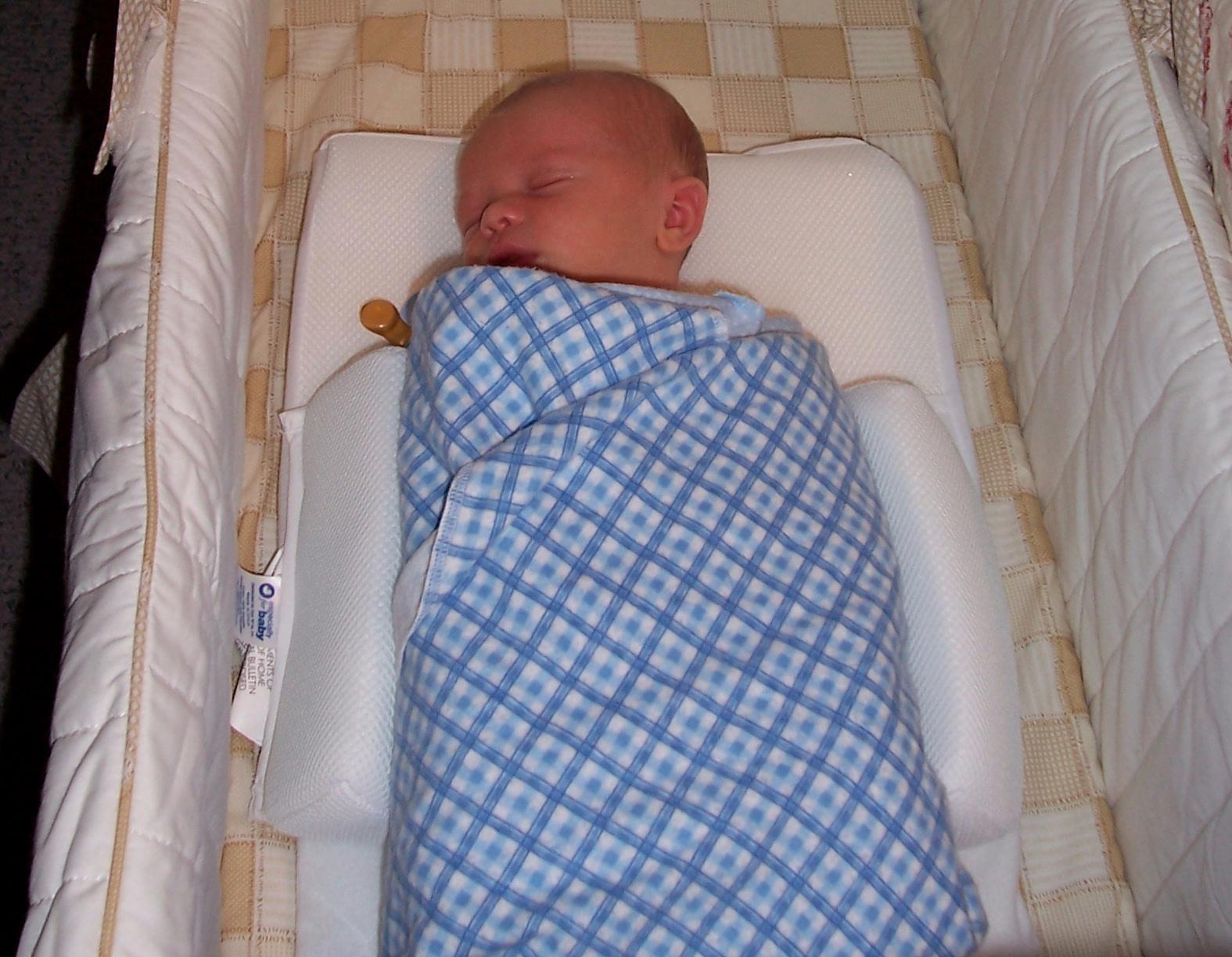 Baby+Sleeping+002.jpg