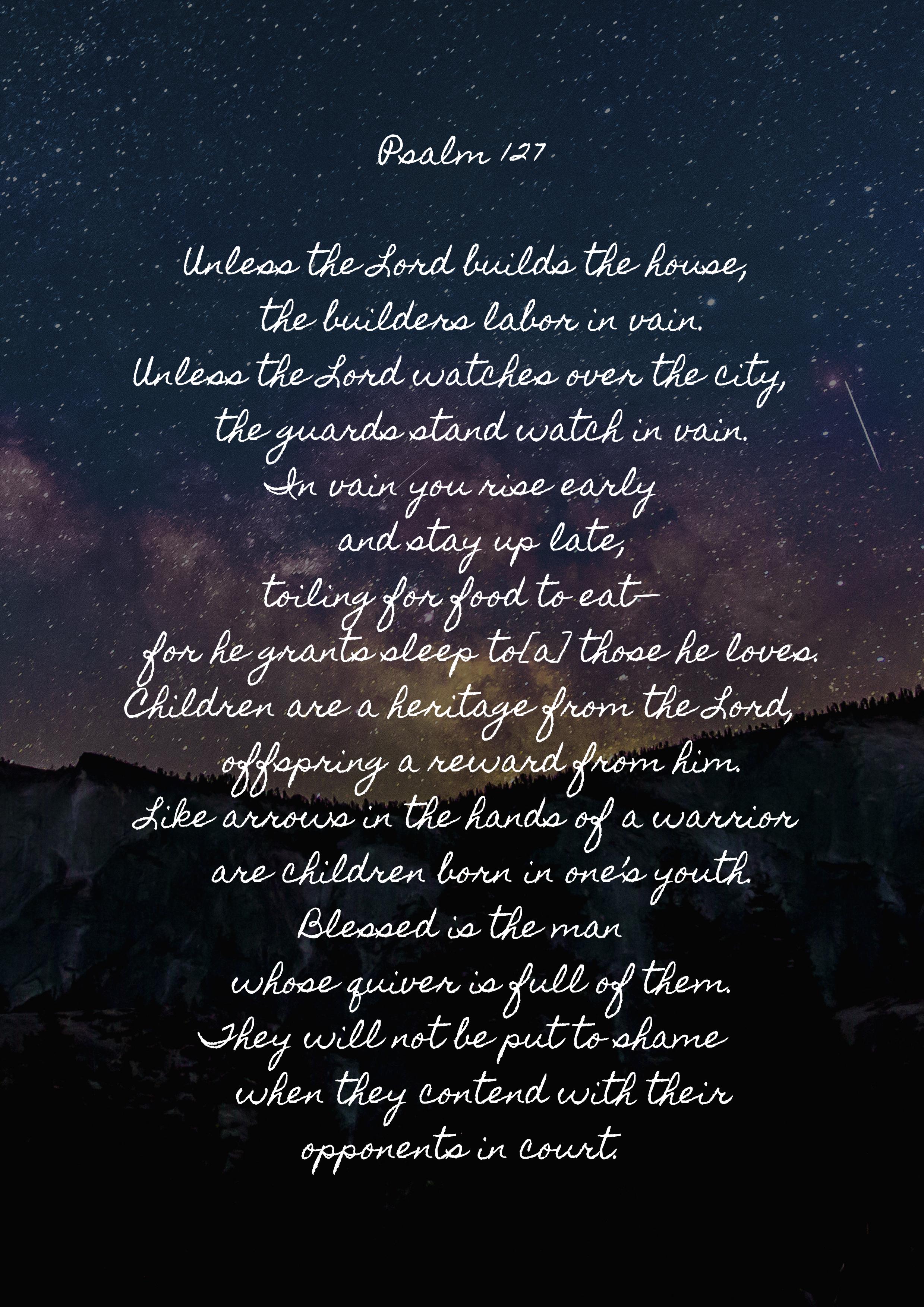 Psalm 127.jpg