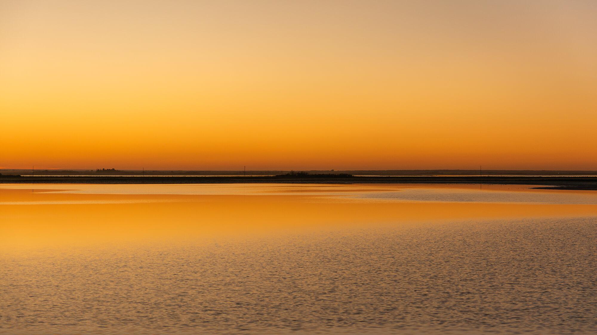 McDougall_Orange Sunset Pano-0283.jpg