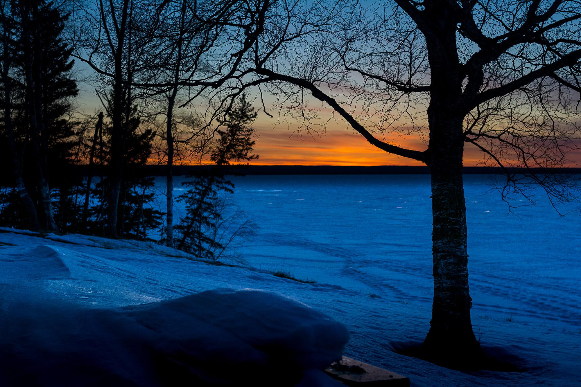 McDougall_Sunset Beach Silhouette-2752.jpg