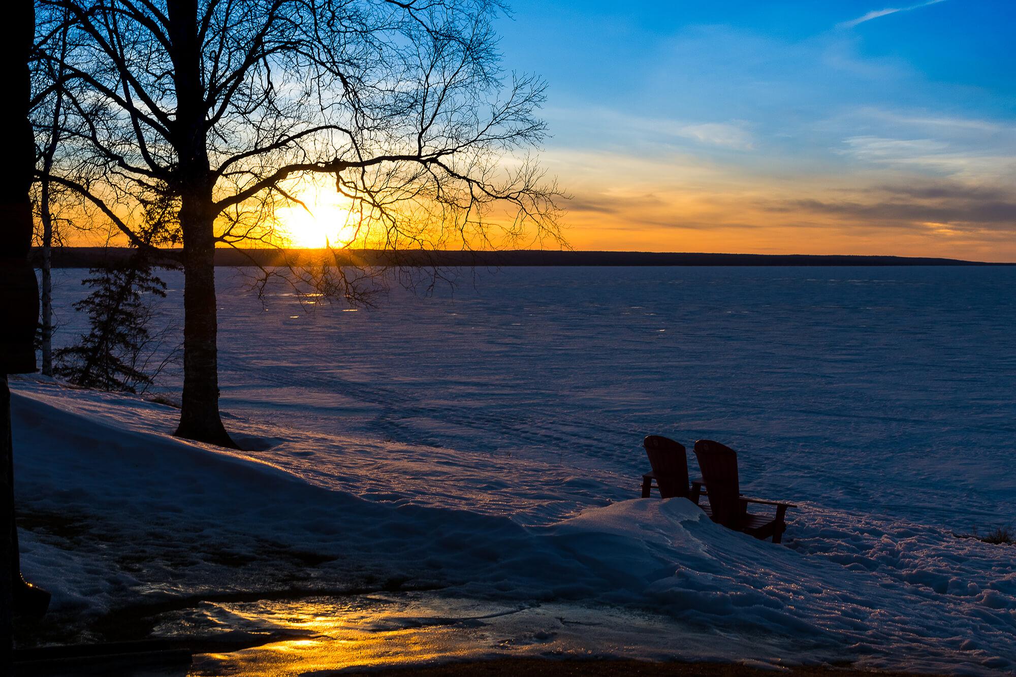 McDougall_Red Chair Sunset-2716.jpg