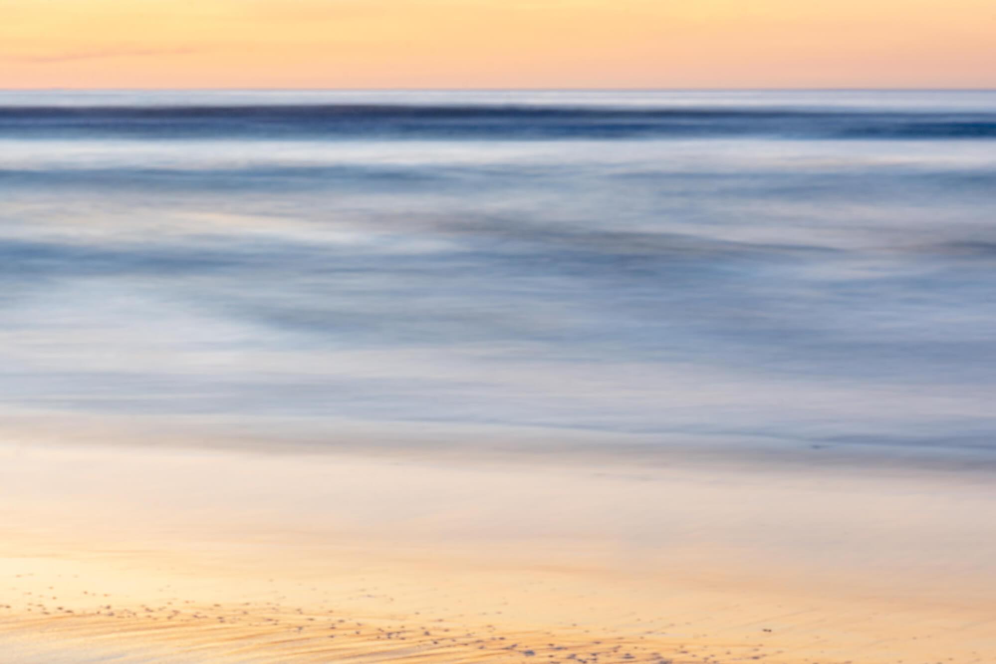 McDougall_Oceans 2-1543.jpg
