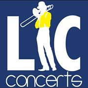LIC Concerts Logo color.png
