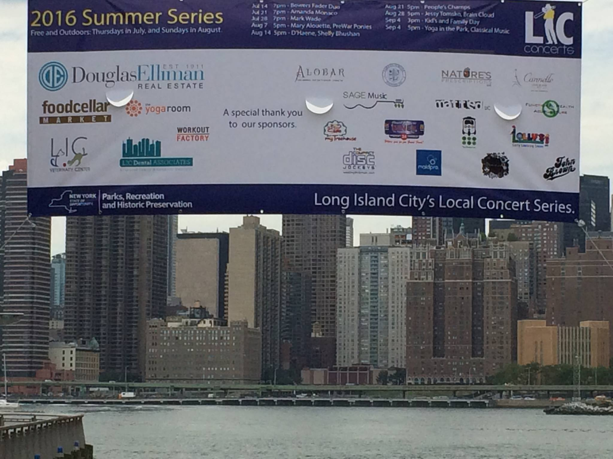 LIC Concerts 2016 banner.jpg