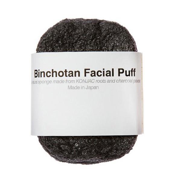 Binochatan_Facial_Puff_600_1024x1024.jpg