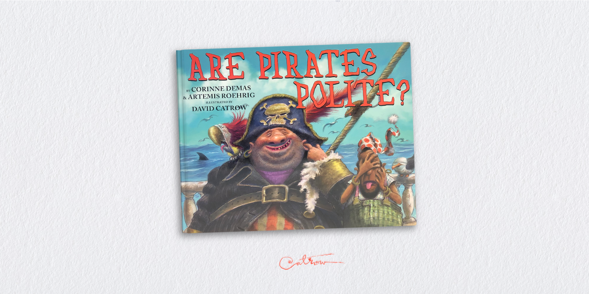 are-pirates-polite-1.png